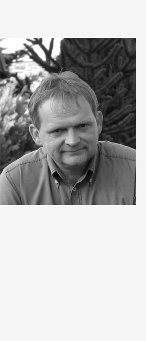 Jens Legait Sensai Oase Chemnitz